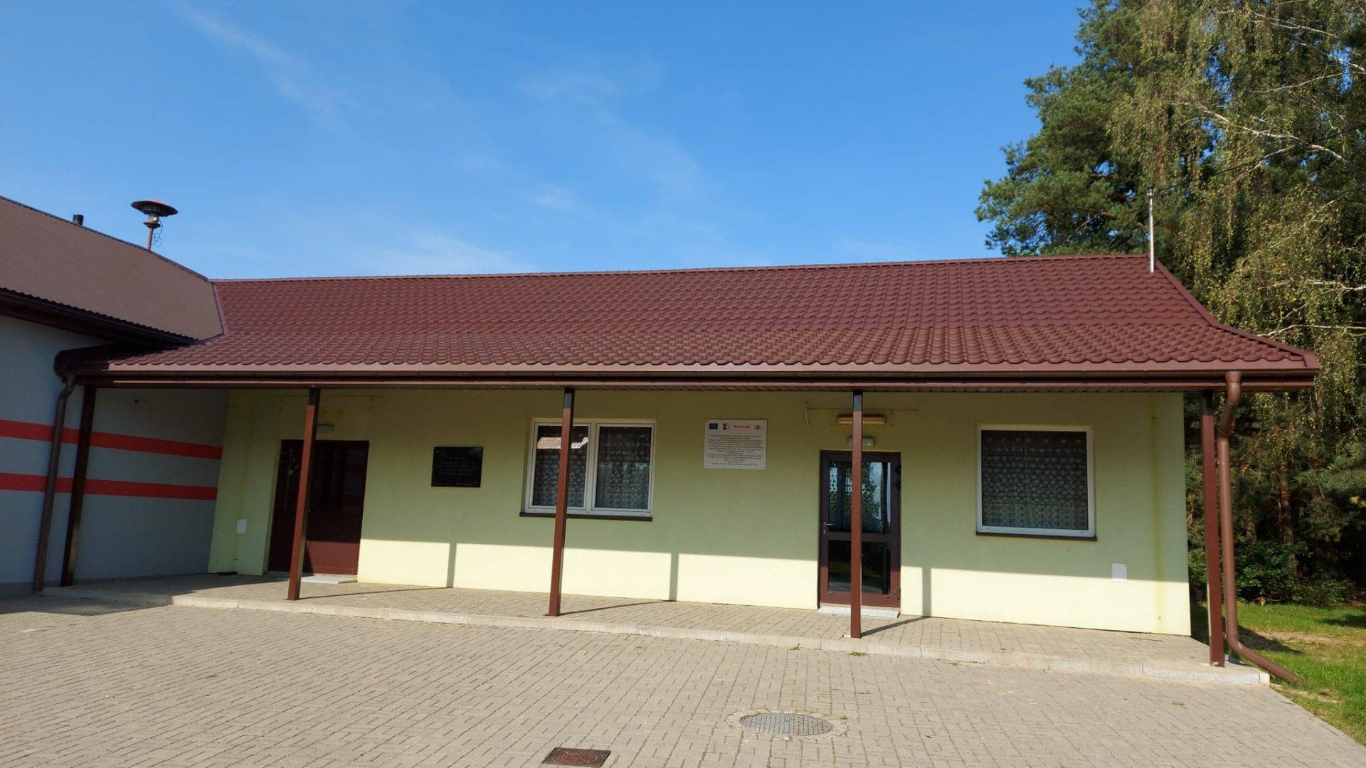 budynek-rudnik