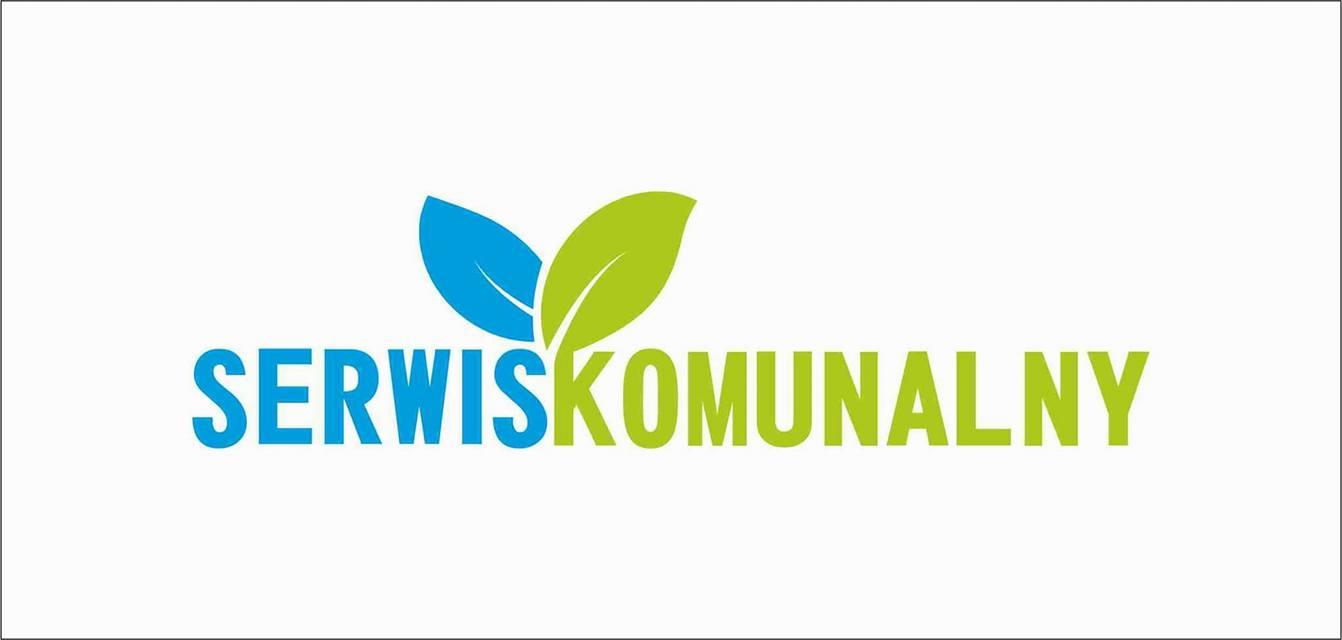 logotyp spółdzielnia komunalna