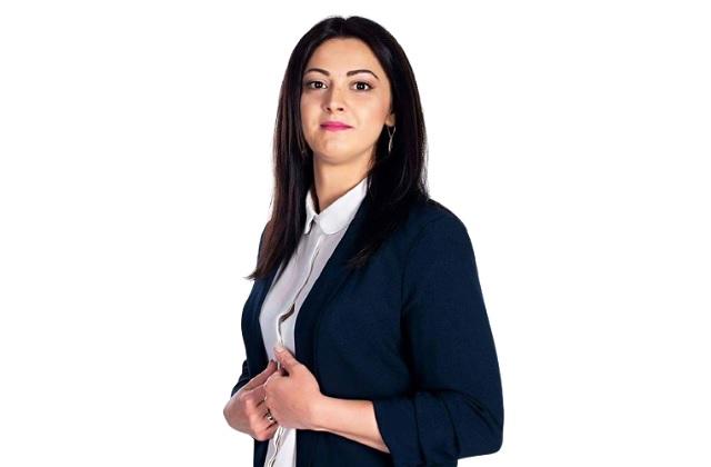Marlena Paczek